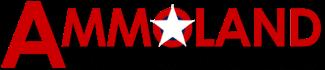 ammoland.com