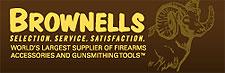 Brownells.com