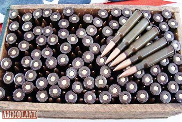 Bulk Ammo for sale