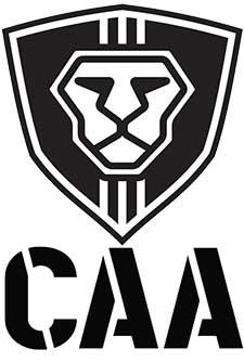 CAA Industries