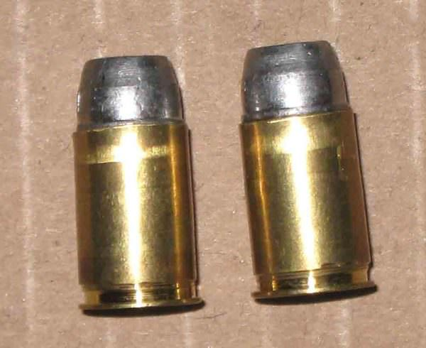 11mm French, another underpowdered ammo round...