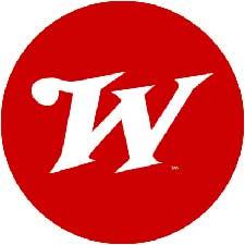 Winchester Ammo Logo