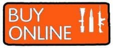 Buy Online Two Orange
